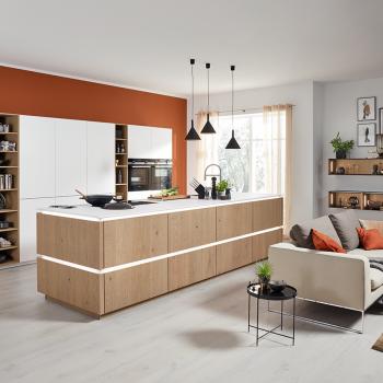 tavola-oak-pinot-by-nolte-kitchen